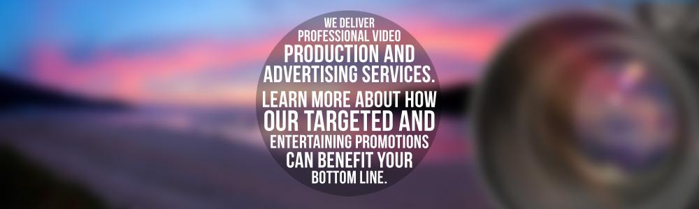 services-banner-frame3