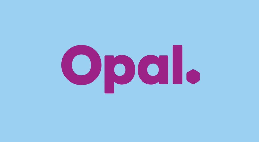 Opal Australia