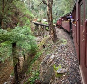walhalla-train-gallery