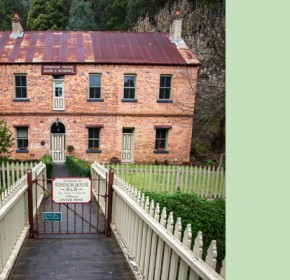 windsor-house-gallery
